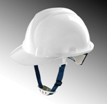 MS-307 ThuyDuong  Safety Helmet