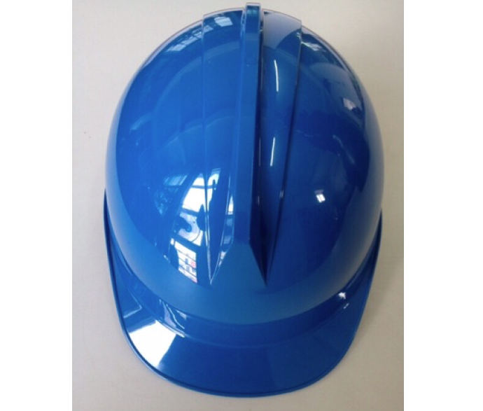Korean helmets SSEDA color Blue